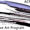 ACM MM 09