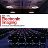 IS&T/SPIE Electronic Imaging Symposium